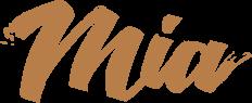 Mia Restaurant Bangkok