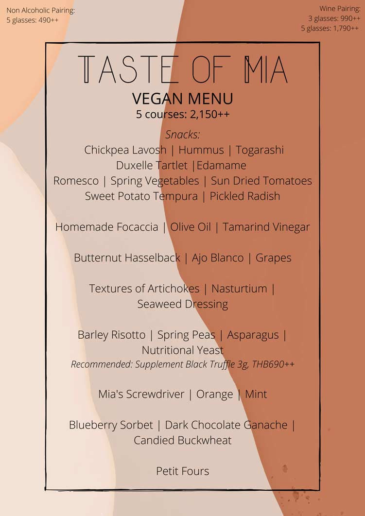 Vegan-taste-of-Mia-2021-2