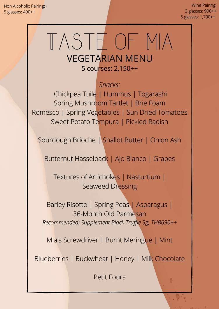 vegetarian-Taste-of-Mia-2021